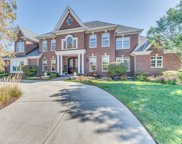 1212 Tranquility Court, Naperville image