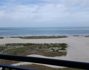 1270 Gulf Boulevard Unit 802, Clearwater image