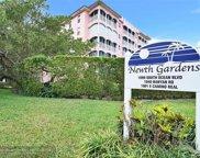 1099 S Ocean Blvd Unit 405, Boca Raton image