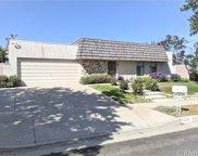 13150     Ingres Avenue, Granada Hills image