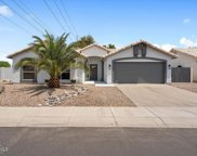 3202 E Rosemonte Drive, Phoenix image