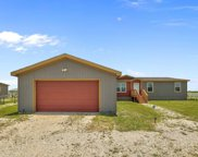 4313 County Road 406, Taylor image