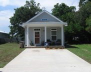 1108 W Government St, Pensacola image