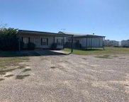 4646 E Interstate 30 Highway, Fate image