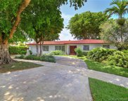 6625 Sw 49th St, South Miami image