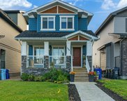 199 Prospect  Drive, Fort McMurray image
