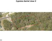 2988 W Cypress Drive, Dunnellon image