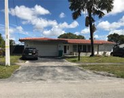 19621 Nw 24th Ave, Miami Gardens image