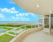 3030 Grand Bay Boulevard Unit 382, Longboat Key image