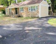 1692 Dellwood, Memphis image