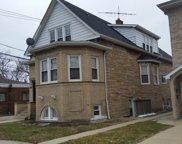 6014 North Artesian Avenue, Chicago image