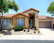 23887 N 74th Street, Scottsdale image