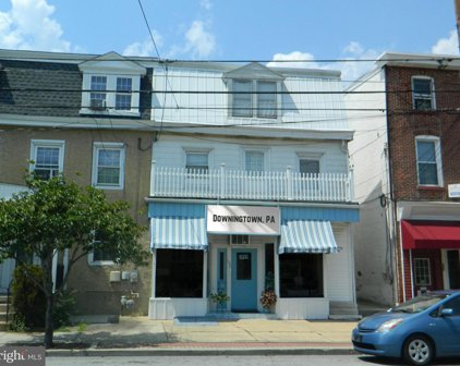 137 W Lancaster Ave, Downingtown