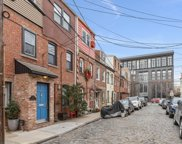 15 Willow Terrace, Hoboken image
