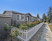 50 Pamela  Drive, Petaluma image