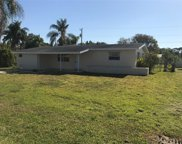 1392 Pine Avenue, North Fort Myers image