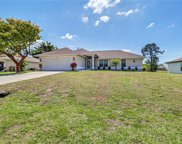 1214 Sw 28th  Terrace, Cape Coral image