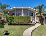 529   N Cabrillo Avenue, San Pedro image