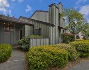 612 Sage Ct, Pacific Grove image