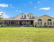 650 County Road 202, Liberty Hill image