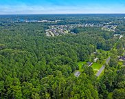 Lawrence Drive, Summerville image