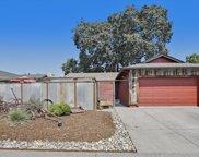 2401 Donna Maria  Way, Santa Rosa image