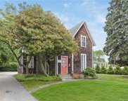 21 Broadway  Avenue, Stonington image