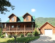 17 Placid  Cove, Maggie Valley image