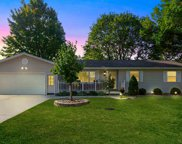 705 Country Aire Ct, Waunakee image
