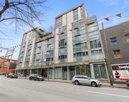 168 Powell Street Unit 711, Vancouver image