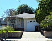 723   N Leland Avenue, San Pedro image
