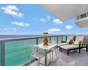 17001 Collins Ave Unit #1703, Sunny Isles Beach image