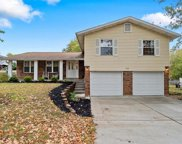 3918 Bellvue  Drive, St Peters image