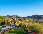 10995 E Wingspan Way, Scottsdale image