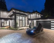 3151 Benbow Road, West Vancouver image