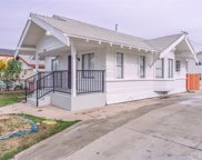 1724     Lemon Avenue, Long Beach image