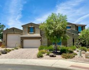 4642 N 186th Lane, Goodyear image