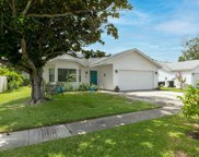 1885 Feather Tree Circle, Clearwater image