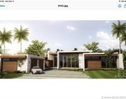 3917 Country Club Ln, Fort Lauderdale image