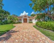 7 Golf Terrace, Key Largo image