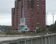 750 Davol St Unit 822, Fall River image