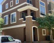 22125 N 29th Avenue Unit #107, Phoenix image