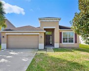 7529 Forest Mere Drive, Riverview image
