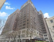 415 West Aldine Avenue Unit 2B, Chicago image