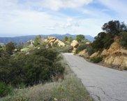 0 W Saddle Peak Rd, Malibu image