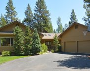 57670 Dutchman Unit 19, Sunriver image