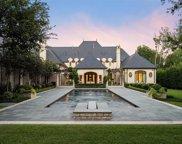 11333 W Ricks Circle, Dallas image