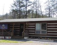 3789 Henry Town Rd, Sevierville image