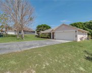 956 Forest Hill Drive, Minneola image