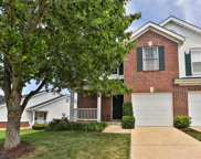 1108 Big Bend Crossing  Drive, Manchester image